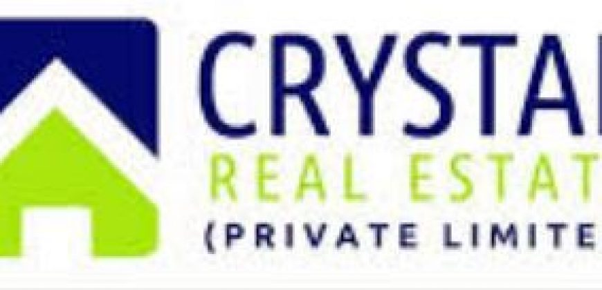 4 Bed House for Sale in Crowhill Views