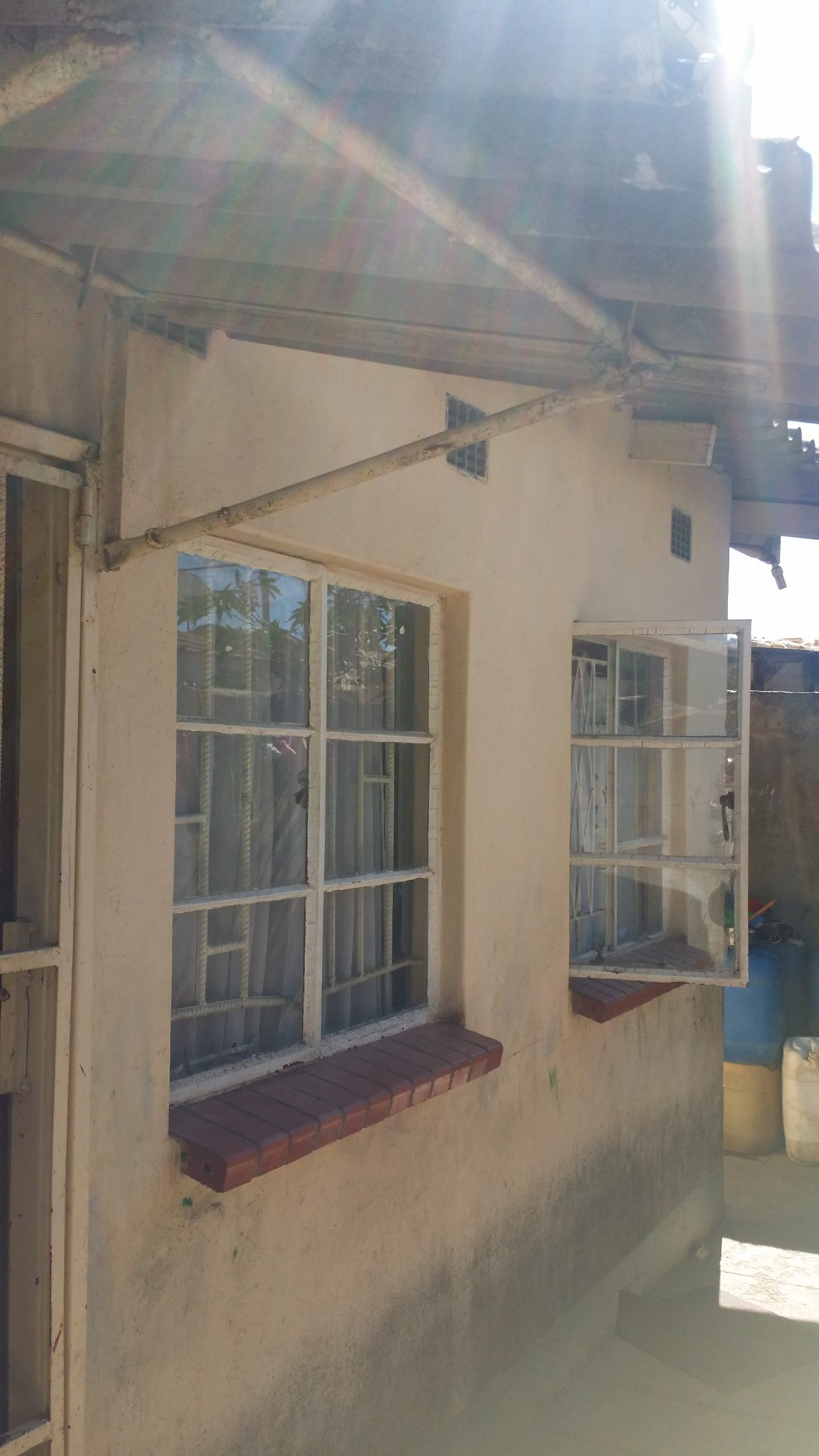 Zengeza 1 house for sale